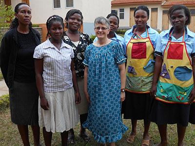 Mission_20130319_Uganda_01_teachers