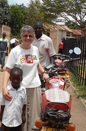 Mission_20130319_Uganda_02