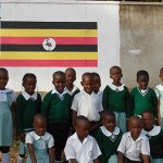 <!--:en-->From Papua New Guinea to Uganda<!--:--><!--:de-->Von Papua-Neuguinea nach Uganda<!--:--><!--:pt-->De Papua Nova Guiné para Uganda<!--:--><!--:ko-->파푸아 뉴기니에서 우간다로<!--:--><!--:id-->Dari Papua Nugini ke Uganda<!--:-->