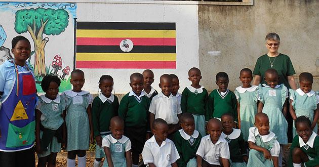 Mission_20130319_Uganda_w630