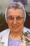Sister Mary Anita