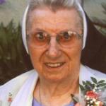 <!--:en-->Sister Mary Anita<!--:--><!--:de-->Schwester  Mary  Anita<!--:--><!--:pt-->Irmã  Mary  Anita<!--:--><!--:ko-->메리 아니타 수녀<!--:--><!--:id-->Suster Mary Anita  <!--:-->