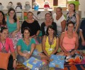 Canoas Province Holds Pedagogical Journey, Canoas, Brazil