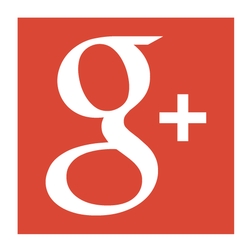 Image result for google plus images
