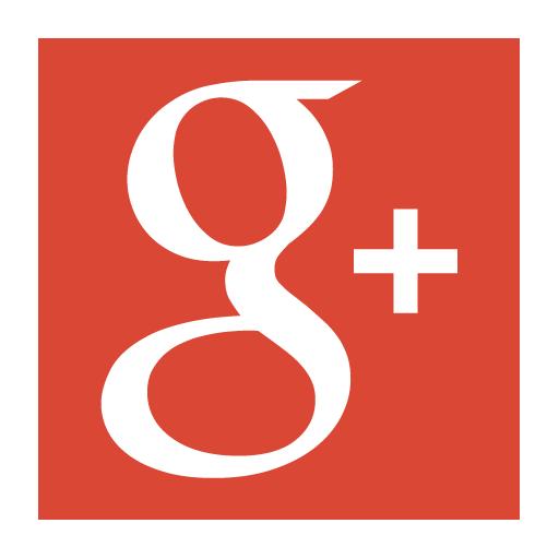 Feichtnerhof auf google plus