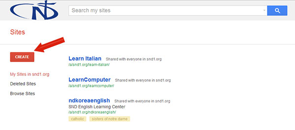 Google-Sites_04