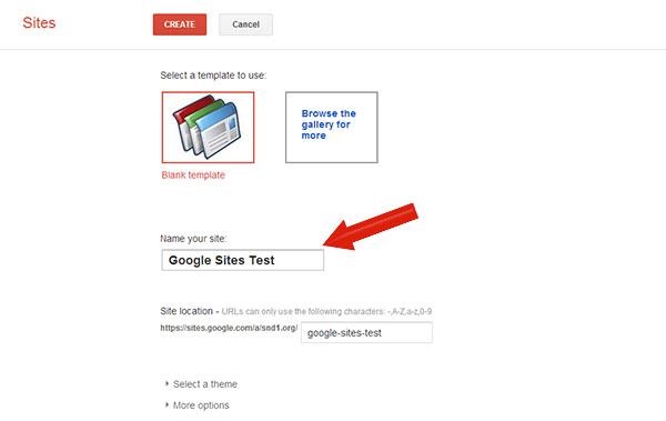 Google-Sites_05