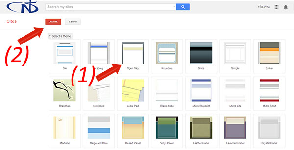 Google-Sites_06