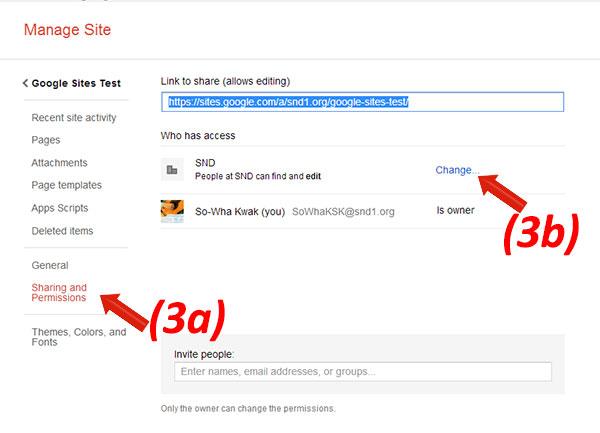Google-Sites_17