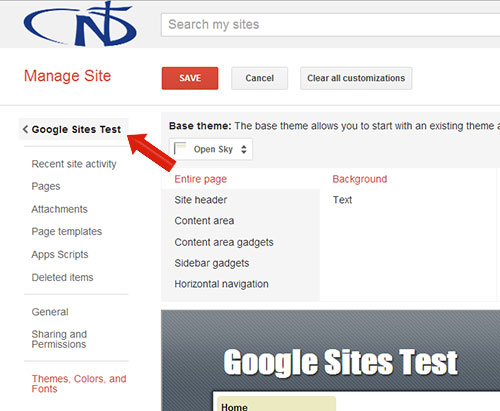 Google-Sites_22