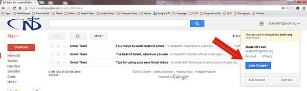 Google-plus-04