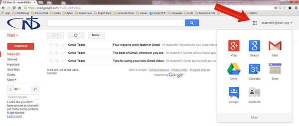 Google-plus-05
