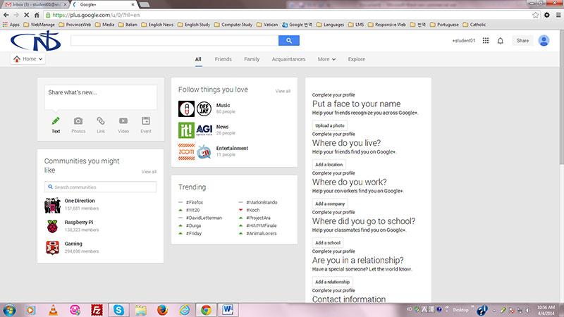Google-plus-12