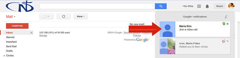 Google-plus-22
