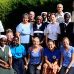 <!--:en-->Engineers Without Borders Visit Mission in Buseesa, Uganda<!--:--><!--:de-->Ingenieure ohne Grenzen besuchen die Mission in Buseesa, Uganda<!--:--><!--:pt-->Engenheiros sem fronteiras visitam a missão em Buseesa, Uganda<!--:--><!--:ko-->우간다 부세사 선교지를 방문한 국경 없는 엔지니어회 <!--:--><!--:id-->Kelompok Engineers Without Borders (EWB) mengunjungi Misi di Buseesa, Uganda<!--:-->
