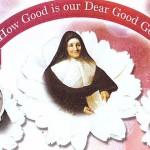 <!--:en-->Litany of Sister Maria Aloysia<!--:--><!--:de-->Litanei über Schwester Maria Aloysia<!--:--><!--:ko-->마리아 알로이시아 수녀님 호칭 기도<!--:--><!--:id-->Litani Suster Maria Aloysia<!--:-->