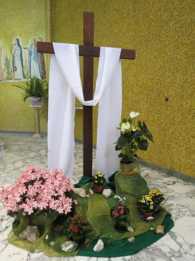chapel_w400