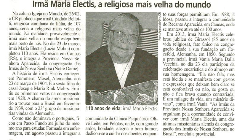 electis