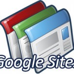 <!--:en-->Create Your Own Google Sites Website<!--:-->
