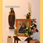 <!--:en-->Celebration of the 125th Death Anniversary of Sr.M.Aloysia in Tegelen<!--:--><!--:de-->Feier des 125. Todestages von Sr.M.Aloysia in Tegelen<!--:--><!--:pt-->Celebração do 125º aniversário da morte de Irmã M. Aloysia em Tegelen<!--:--><!--:ko-->테글렌, 마리아 알로이시아 수녀님의 서거 125주년 기념 <!--:--><!--:id-->Perayaan 125 tahun wafatnya Sr.M.Aloysia di Tegelen<!--:-->