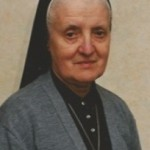 <!--:en-->Sister  Maria  Goretti  <!--:--><!--:de-->Schwester  Maria  Goretti <!--:--><!--:pt-->Irmã Maria Goretti<!--:--><!--:ko-->마리아 고레띠 수녀<!--:-->