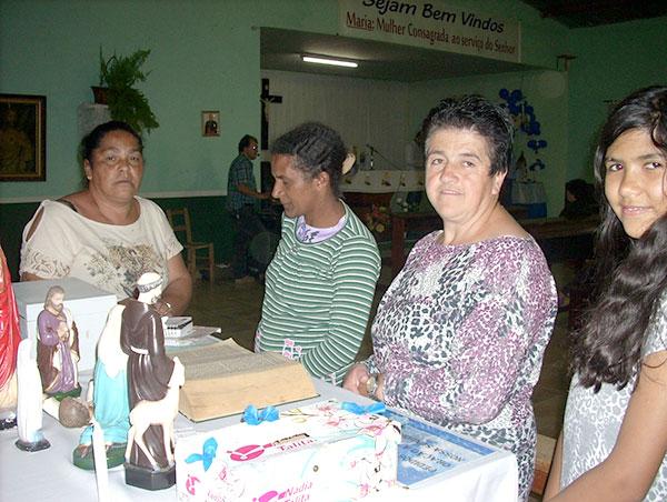 JPIC_20140523_Brazil_Campos-Novos_02_w600