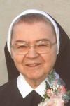 Sister Mary Lynn