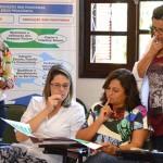 <!--:en-->Formation of lay directors in Passo Fundo, Brazil<!--:--><!--:de-->Weiterbildungskurs für Laienmitarbeiter in Passo Fundo, Brasilien<!--:--><!--:pt-->Gestores Notre Dame do Brasil tem encontro de formação em Passo Fundo<!--:--><!--:ko-->브라질 파소 푼도 평신도 지도자 양성<!--:-->