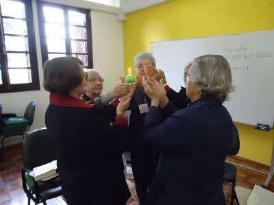 Passo Fundo_Spirituality Renewal_w400_05