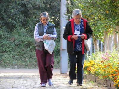 Passo Fundo_Spirituality Renewal_w400_07
