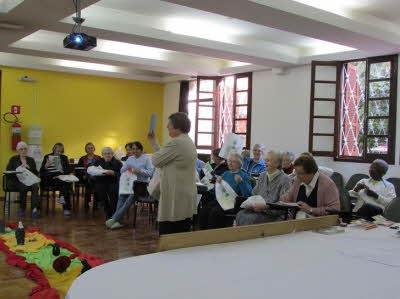 Passo Fundo_Spirituality Renewal_w400_08
