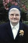 Sister Maria Rafaele