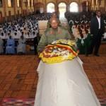<!--:en-->Bishop Deogratias Byabazairwe passed away, Hoima, Uganda<!--:--><!--:de-->Bischof Deogratias Byabazairwe aus Hoima, Uganda, ist gestorben<!--:--><!--:pt-->Bispo Deogratias Byabazairwe faleceu em Hoima, Uganda<!--:--><!--:ko-->우간다 호이마의 데오그라시아스 비아바자이르웨 주교 서거<!--:--><!--:id-->Uskup Deogratias Byabazairwe Meninggal dunia di Hoima, Uganda<!--:-->