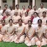 <!--:en-->SND Spirituality Workshop, Bangalore, India<!--:--><!--:de-->SND Spiritualitätsworkshop, Bangalore, Indien<!--:--><!--:pt-->Bangalore: Oficina sobre Espiritualidade SND<!--:--><!--:ko-->인도 방갈로르, SND 영성 워크샵<!--:--><!--:id-->Pelatihan Spiritualitas SND di Bangalore, India<!--:-->