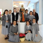 <!--:en-->Korean Sisters attending the Spirituality Renewal Program in Coesfeld, Germany<!--:--><!--:de-->Erneuerungskurs in Coesfeld für koreanische Schwestern<!--:--><!--:pt-->Irmãs Coreanas participam do Programa Congregacional de Renovação da Espiritualidade em Coesfeld<!--:--><!--:ko-->독일 코스펠드 영성 쇄신 프로그램 한국 수녀들 참석<!--:--><!--:id-->Para suster Korea mengikuti Program Pelatihan Renewal Spiritualitas  di Coesfeld, Jerman<!--:-->