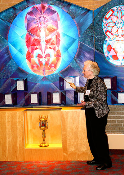 2014_Charism_Experience_001_w400