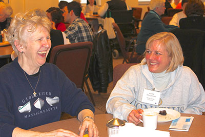 2014_Charism_Experience_003_w400