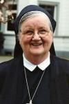Sister Maria Hermengildis