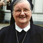 <!--:en-->Sister Maria Hermengildis<!--:--><!--:de-->Schwester Maria Hermengildis <!--:--><!--:pt-->Irmã Maria Hermengildis <!--:--><!--:ko-->마리아 허멘길디스 수녀<!--:--><!--:id-->Suster Maria Hermengildis<!--:-->