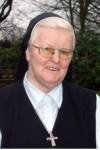Sister Maria Hermtraud