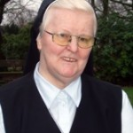 <!--:en-->Sister Maria Hermtraud<!--:--><!--:de-->Schwester Maria Hermtraud<!--:--><!--:pt-->Irmã Maria Hermtraud<!--:--><!--:ko-->마리아 헤름트라우드 수녀<!--:-->