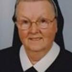 <!--:en-->Sister Maria Michaëlla<!--:--><!--:de-->Schwester  Maria  Michaëlla  <!--:--><!--:pt-->Irmã Maria Michaëlla <!--:--><!--:ko-->마리아 미카엘라 수녀<!--:--><!--:id-->Zuster  Maria  Michaëlla <!--:-->