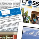 Province and Mission Newsletters