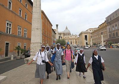 African-Pilgrims-005_w400