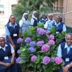 <!--:en-->Sisters from East Africa Visit Motherhouse<!--:--><!--:de-->Schwestern aus Ostafrika im Mutterhaus<!--:--><!--:pt-->Irmãs Da África Oriental Visitam A Casa Mãe<!--:--><!--:ko-->동 아프리카 수녀들 모원 방문<!--:--><!--:id-->Para Suster dari Afrika Timur mengunjungi Rumah Induk<!--:-->