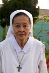 Sister Maria Elis