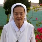<!--:en-->Sister Maria Elis    <!--:--><!--:de-->Schwester Maria Elis <!--:--><!--:pt-->Irmã Maria Elis <!--:--><!--:ko-->마리아 엘리스 수녀<!--:--><!--:id-->Suster Maria Elis  <!--:-->