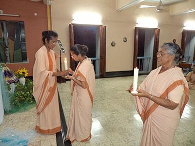 20140818_Patna_Thrikkaipetta-mission_04_w400