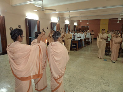 20140818_Patna_Thrikkaipetta-mission_06_w400