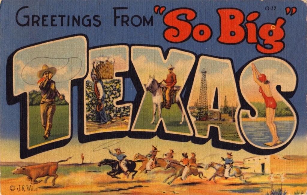 Texas_01